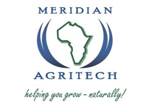 Meridien Agritech