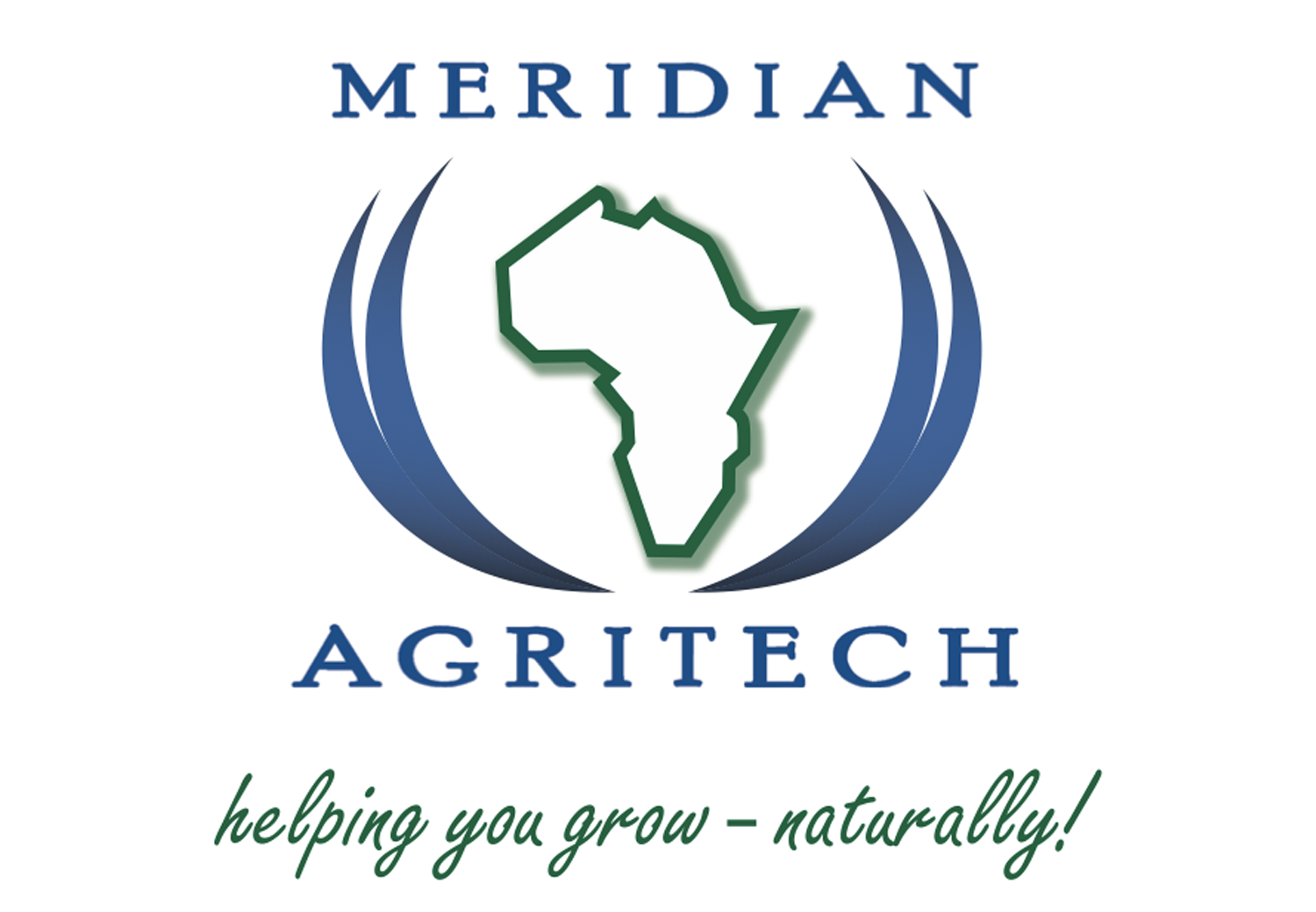 Meridian Agritech