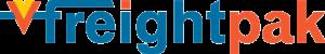 freightpak logo