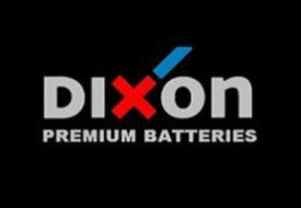 Dixon Premium Batteries